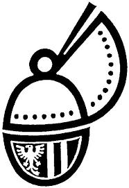 goldhauben-bezirk